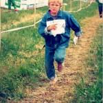 Anders1989