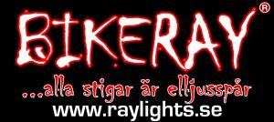 Logga-Anders-Frisk