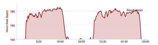 sprint-puls