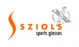 xkross logo