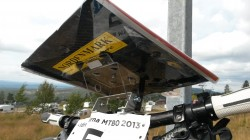 Nordenmark Extreme-Carbon